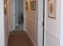 three-bedroom-flat-Fulham-04