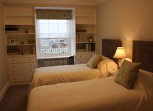 three-bedroom-flat-Fulham-05