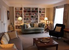 three-bedroom-flat-Fulham-06
