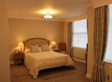 three-bedroom-flat-Fulham-07
