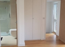 Loft-Extension-Putney-London-02