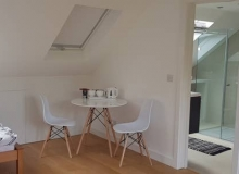 Loft-Extension-Putney-London-04