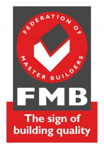 The Federation of Master Builders