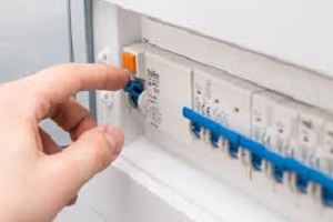What to do if an RCD Trips ?