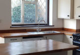 Bedroom-Kitchen-Table