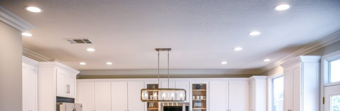 8 Home Improvement Ideas that will Increase the Value of Your Home